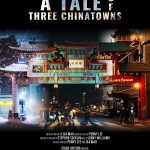 theEagle (American University) REVIEW: 'A Tale of Three Chinatowns' explores Chinese American identity through their community experiences